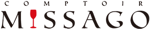 コントワールミサゴ